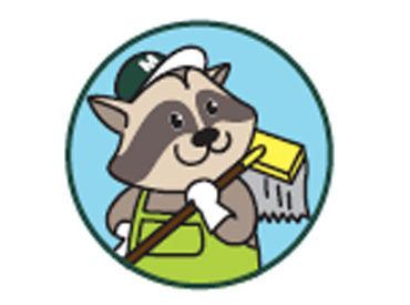室町ビルサービス株式会社の画像・写真