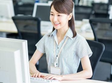 神戸新聞 伊川谷専売所の画像・写真