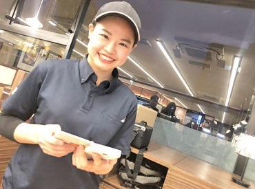 ラーメン横綱 刈谷店の画像・写真