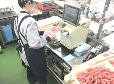 株式会社エムツーの画像・写真