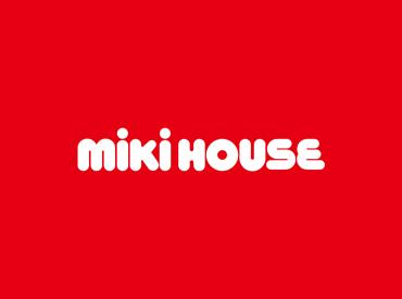 株式会社ミキハウスの画像・写真