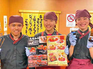 焼肉屋 大平門 湖山店の画像・写真