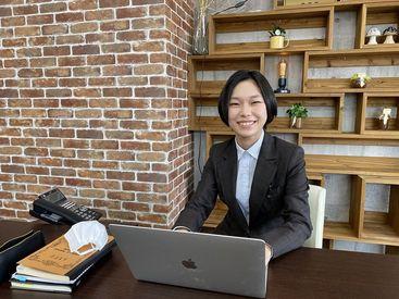 株式会社キンキホーム 広島紙屋町東センターの画像・写真