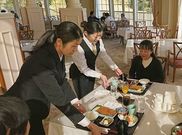 太平洋ゴルフサービス 成田コースの画像・写真