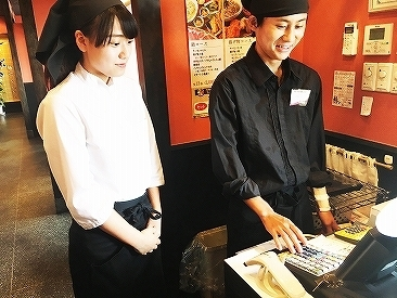 京いぶき 稲沢店の画像・写真
