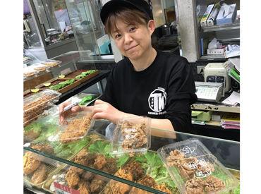 とんかつかつもと ベイシア沼田モール店の画像・写真