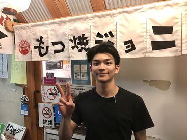 三六亭 ※4/14リニューアルオープンの画像・写真