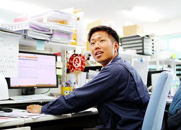 PLネットワークサービス株式会社の画像・写真