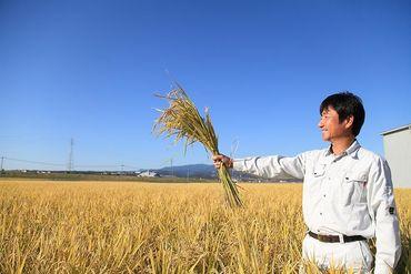 株式会社土井農場の画像・写真
