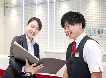 株式会社埼玉第一興商の画像・写真