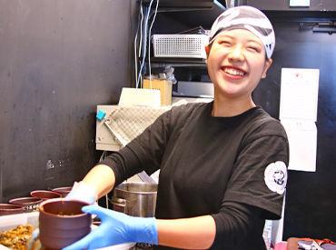 ラー麺ずんどう屋 茨木島一店の画像・写真