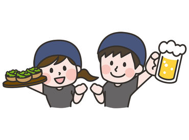 十徳や 田崎市場通店の画像・写真