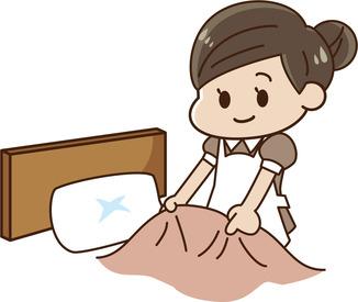 株式会社西日本美装の画像・写真