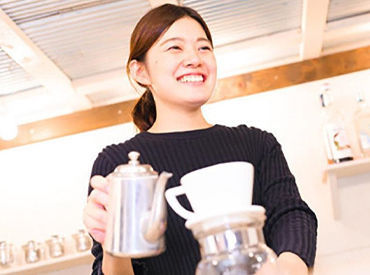 24/7 cafe apartment nagoyaの画像・写真