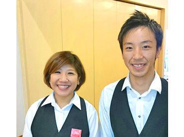 有限会社ナガノ綜研の画像・写真