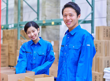 株式会社SIT ※勤務地:千葉県浦安市の画像・写真