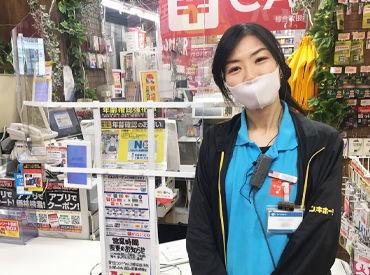 マイサポート ドン・キホーテ木更津店の画像・写真