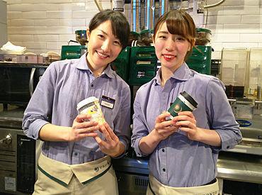 PRONTO(プロント) 羽田空港店の画像・写真
