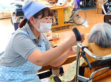 株式会社ブレイブ MD南大阪支店/MDM27の画像・写真