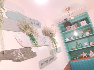 カプリチョーザ 江ノ島店の画像・写真