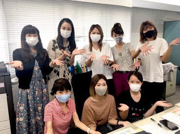 株式会社Liv.Design 横浜支社の画像・写真