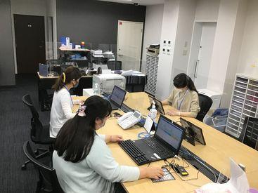ヤマトオートワークス株式会社 船橋工場の画像・写真