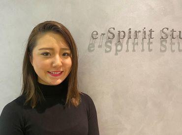 株式会社イー・スピリットの画像・写真