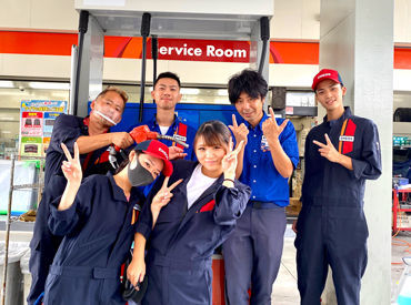 株式会社長谷川の画像・写真