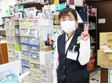 ヤマダ電機 テックランド芦屋店の画像・写真