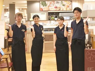 しゃぶしゃぶ牛太 松戸店の画像・写真