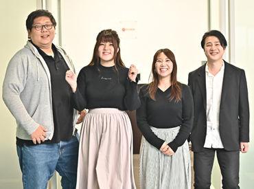 ピットクルー株式会社 北九州サービスセンターの画像・写真