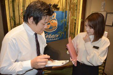 焼肉 竹林 南長崎店の画像・写真