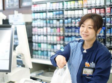 株式会社hitotokiの画像・写真
