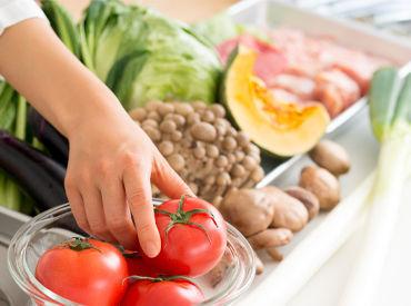 特別養護老人ホーム 清光苑 (株式会社東洋食品フードサービス)の画像・写真