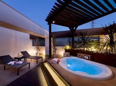 ホテル パサディナ富山の画像・写真