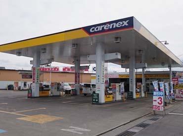 株式会社橋本油店の画像・写真