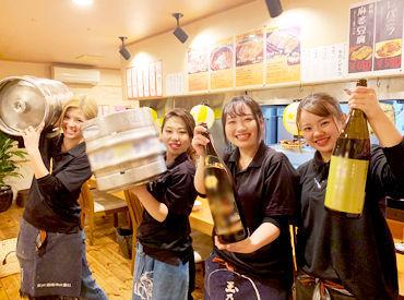 平八高崎駅東口店の画像・写真