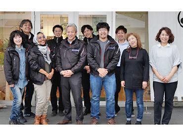 日乃本食産株式会社の画像・写真