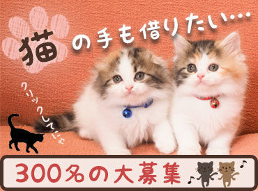 日本トスコム株式会社 西船橋支店の画像・写真