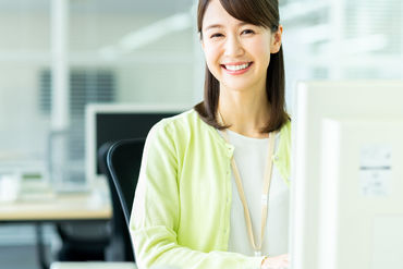 パルド株式会社 勤務地:東池袋エリアのオフィスの画像・写真