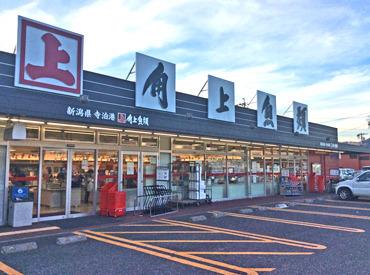 角上魚類 長野店【017】の画像・写真