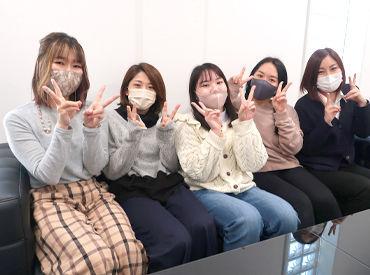 株式会社ダイドーの画像・写真