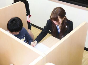 九州個別指導学院 小郡教室の画像・写真