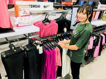 ヒマラヤスポーツ&ゴルフ 尾道店 [0121] の画像・写真