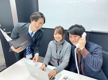 株式会社グラスト 難波オフィス(大阪市大正区エリア)の画像・写真