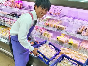 カネスエ 八剱店の画像・写真