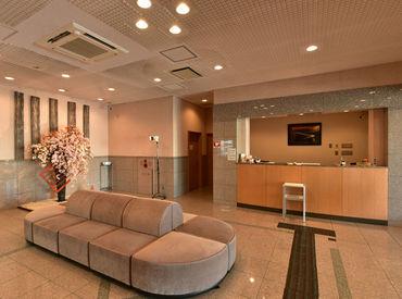 ホテルサンライズ銚子の画像・写真