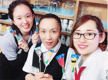 桃太郎すし 練馬店の画像・写真