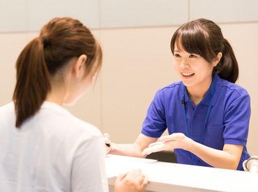 株式会社S・K【大宮エリア】[001] の画像・写真