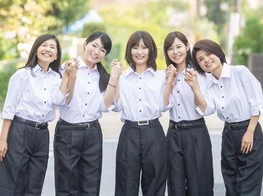 株式会社ハクブン HAIR SALON IWASAKI 佐伯駅前店の画像・写真